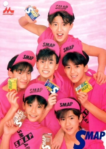ohyeahsmap: WHERE DO I GET ONE OF THESE VISORS. 3