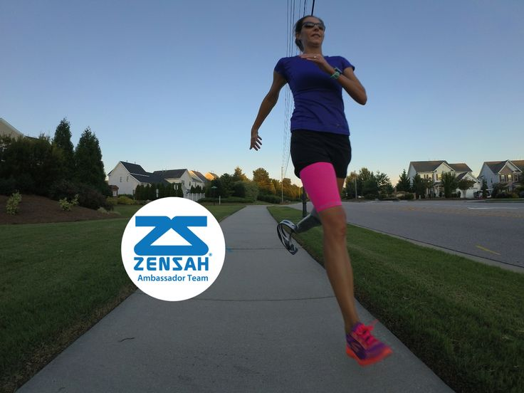 I am so proud to have been asked to join the @zensah team. I have been using Zensah compression products for a while and I couldn't be more excited for the opportunity to represent such a great brand.   #zensah #withoutlimitz #xc #running #fitlife #teamzensah #athlete  #beq #brandambassador