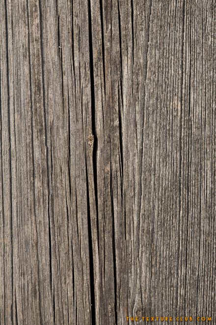 Old dry wood texture | Textures | Pinterest