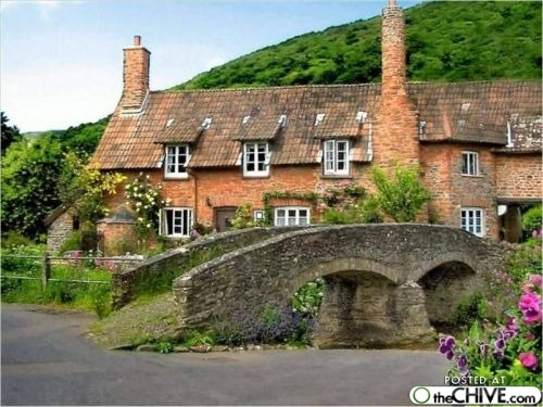 english-cottages-12