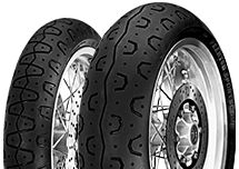 Pirelli Phantom Sportscomp mprenkaat