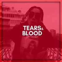 """KILLY X TRAVIS SCOTT TYPE BEAT """"TEARS & BLOOD"""" (PROD GLOBEATS) by Globeats ✪ Type Beat Trap & Rap Instrumental on SoundCloud"""
