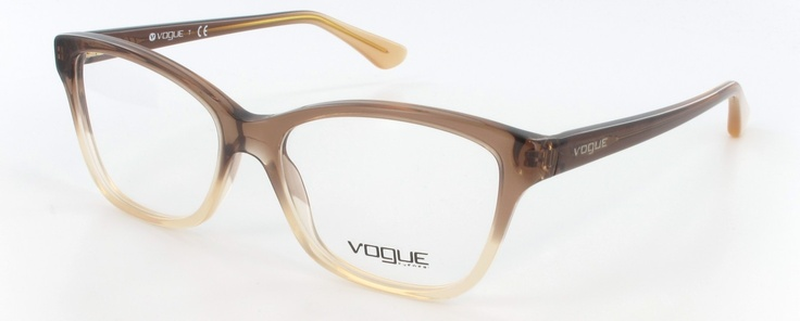 Eyeglasses Frames In Spanish : 17 Best images about Mooie brillen on Pinterest Eyewear ...