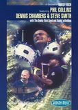 A Salute to Buddy Rich Featuring Phill Collins/Dennis Chambers/Steve Smith & The Buddy Rich Band [DVD] [1998], 10188811