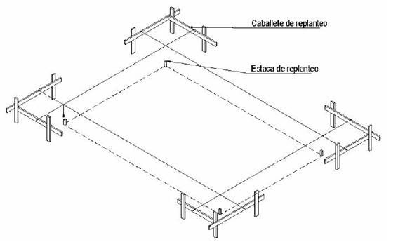 Steel Frame de Casas de Acero 1