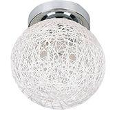 Lune étoile Lustre suspension avec 5 lumières luminaire décorative chambre d'enfant chambre bebe cuisine pas cher chez homelavafr