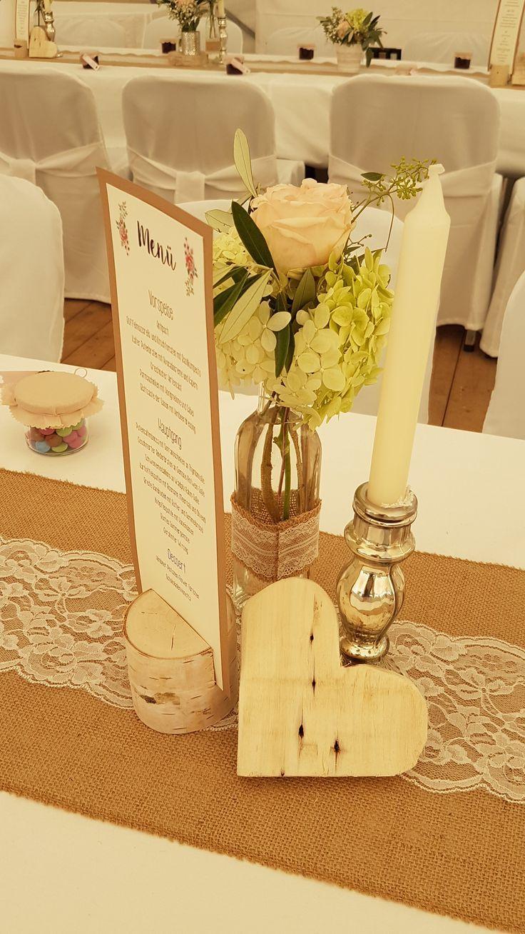 Pin Von Mercan Bakan Auf Decoration Diy Hochzeit Planen Selber Machen Holz Diy Hochzeit Basteln