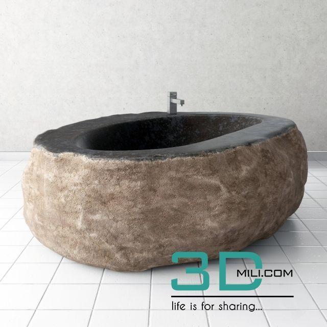 nice 12. Bathtub & Shower Cubicle 3D model Download here: http://3dmili.com/room/bathroom/bathtub-shower-cubicle/12-bathtub-shower-cubicle-3d-model-2.html