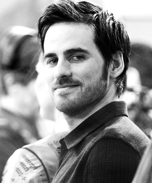 Captain Hook Once Upon A Time: 371 Best Images About Captain Swan On Pinterest