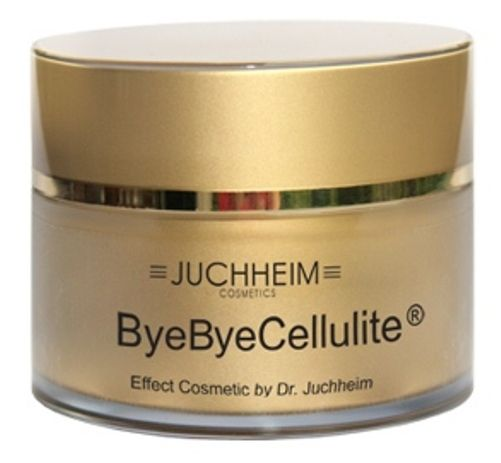 The BYEBYECELLULITE CREAM: New Cream Finally Proved As The Best Solution For Cellulite