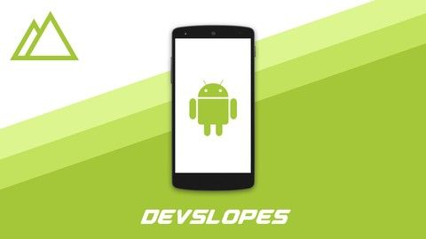 Android N: From Beginner to Paid Professional [Comprehensive Android Nougat app development]