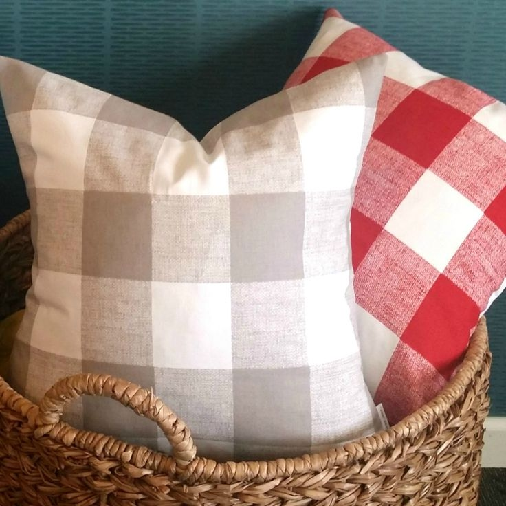 pillow covers farmhouse collection