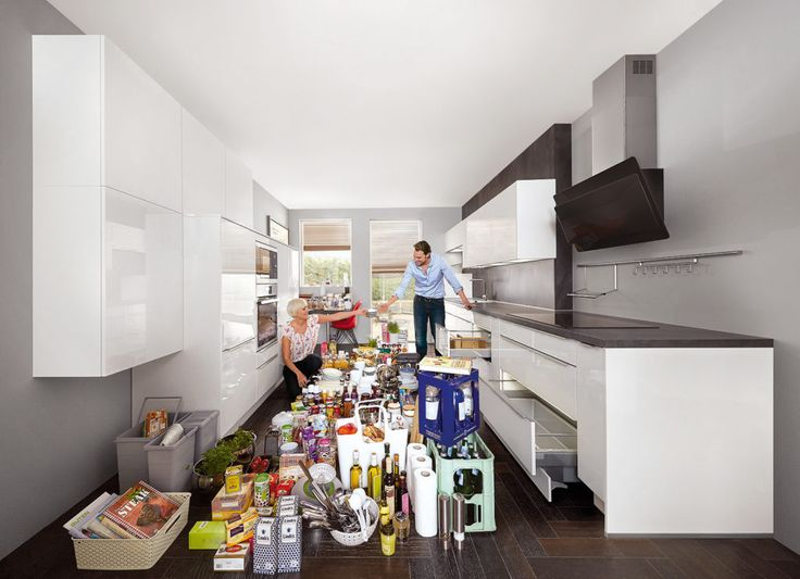 36 best A powerful kitchen revolution coming 8th September. images ...