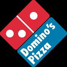 Afbeeldingsresultaat voor domino pizza