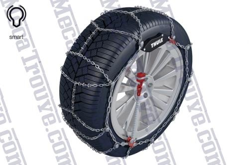 14 best snow chains images on pinterest snow chains. Black Bedroom Furniture Sets. Home Design Ideas