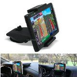 http://ift.tt/1NYwLH1 Status Nx-3000 7inch 8inch Navigation GPS Smartphone Tablet Pc Car Mounts Cradle for Galaxy Tab Ipad Mini Mount Bracket Holders  Image Product: Status Nx-3000 7inch 8inch Navigation GPS Smartphone Tablet Pc Car Mounts Cradle for Galaxy Tab Ipad Mini Mount Bracket Holders  Model Product: Status Nx-3000 7inch 8inch Navigation GPS Smartphone Tablet Pc Car Mounts Cradle for Galaxy Tab Ipad Mini Mount Bracket Holders  Product name : Smart Vehicle Mount for 78 inch Tablet PC…