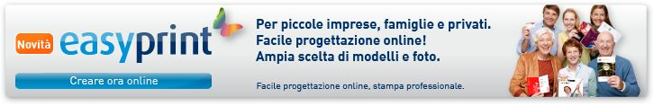 Stampa adesivi personalizzati online | tipografia online print24