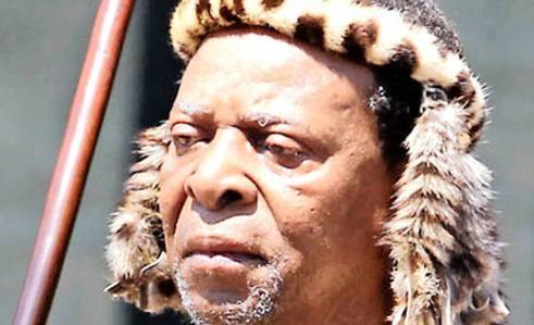 All 7 SA kings must receive the same budget | Loads Life