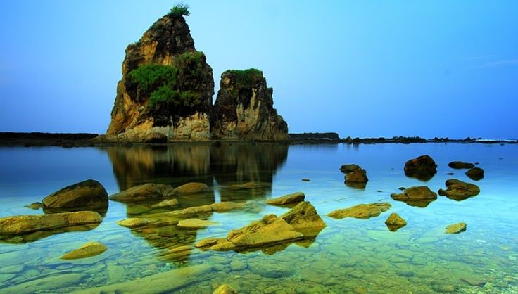 8 best Karimunjawa island images on Pinterest Island