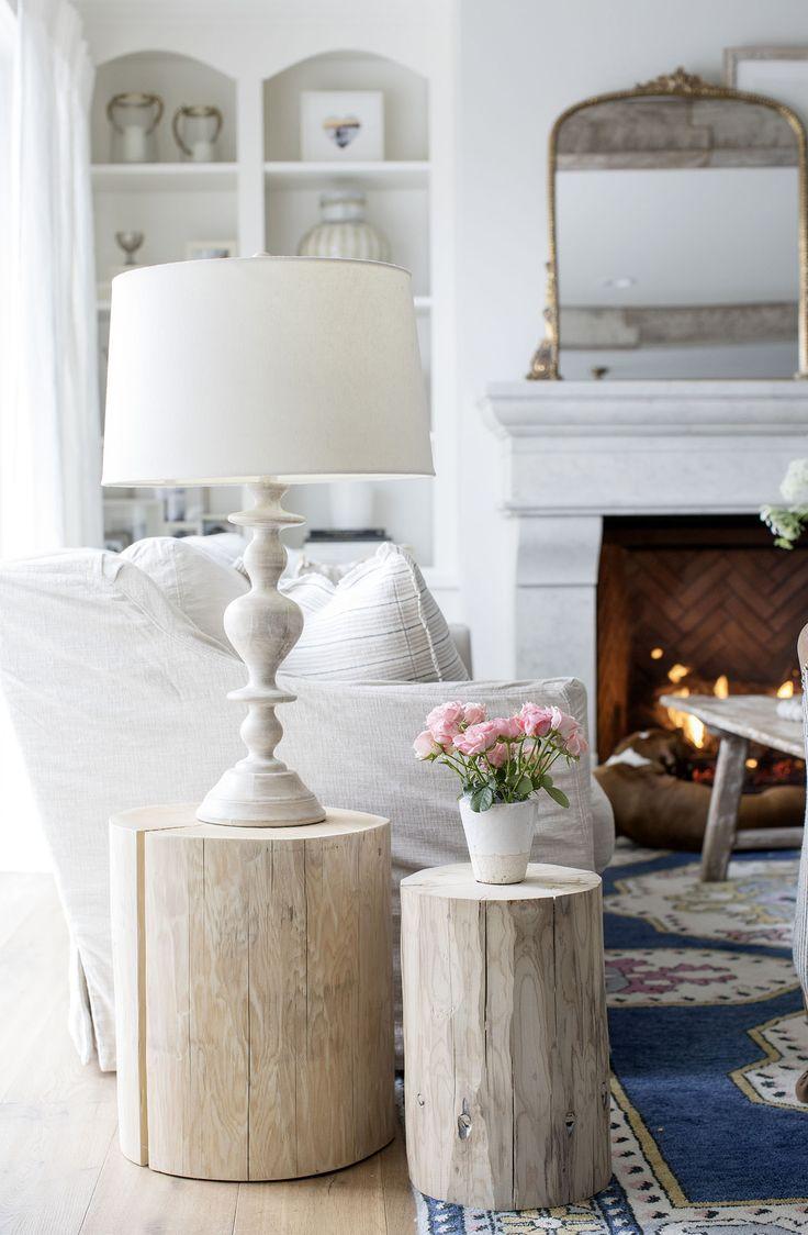 100 besten Home ❤ Bilder auf Pinterest