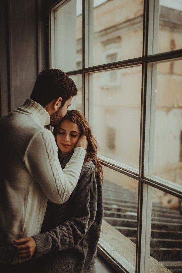 доски знакомств пары