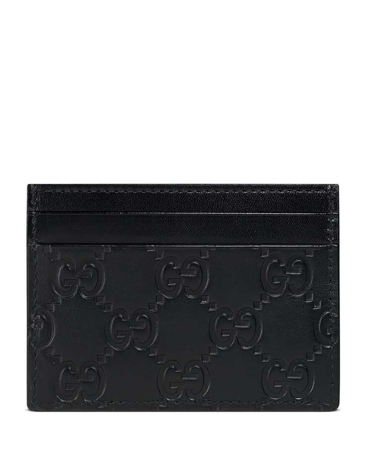 63 best *Handbags, Wallets & Cases > Business Card Cases* images ...