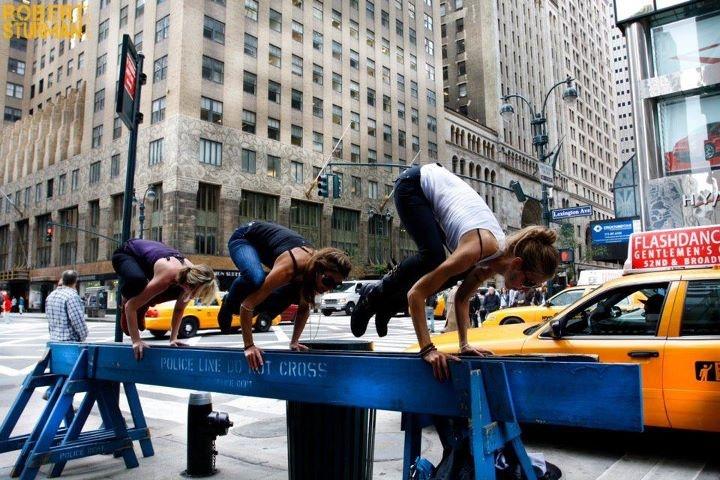 : Galleries, Yoga Misc, Fun Ideas, Namaste, Crows, Photo