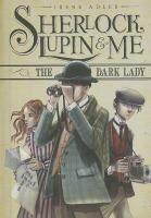 Sherlock, Lupin and Me, Irene Adler