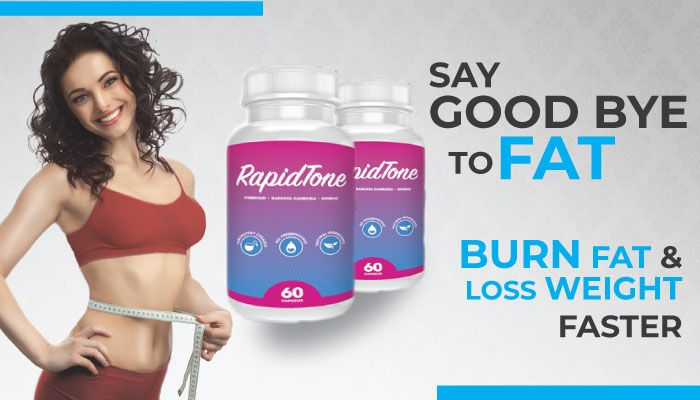 Rapid Tone Reviews Shark Tank Rapid Tone Weight Loss Weight Loss