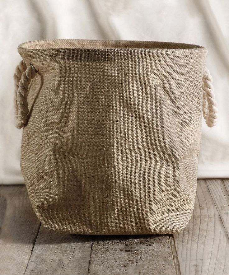 22 best master bath 2016 images on pinterest beach homes for Save on crafts burlap