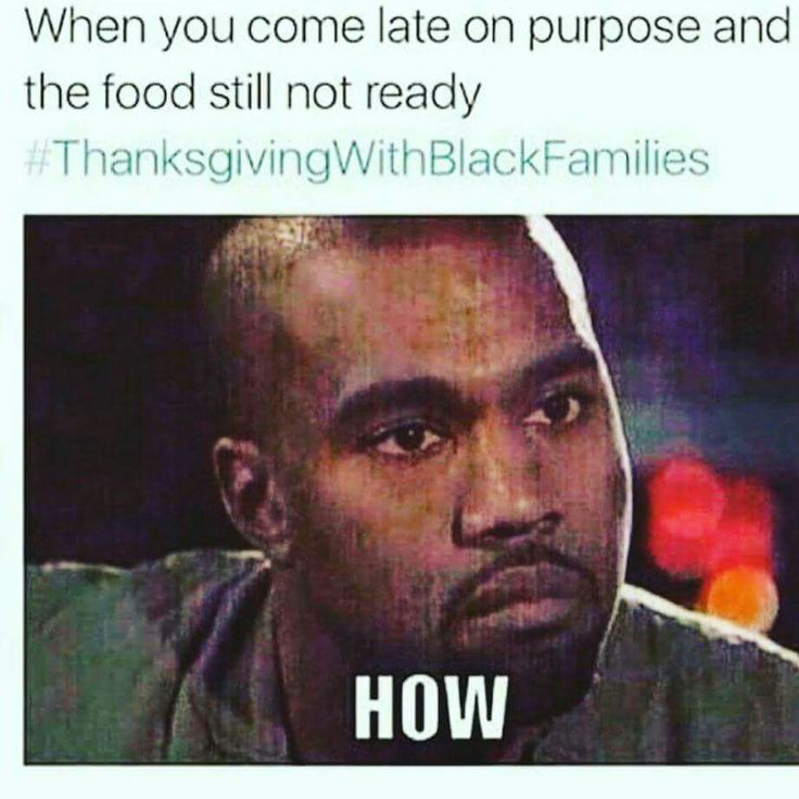 8bbefe8e3b3399e1c11f1846bf4eea4e black family memes growing up black memes 131 best thanksgiving with black families memes i found funny images