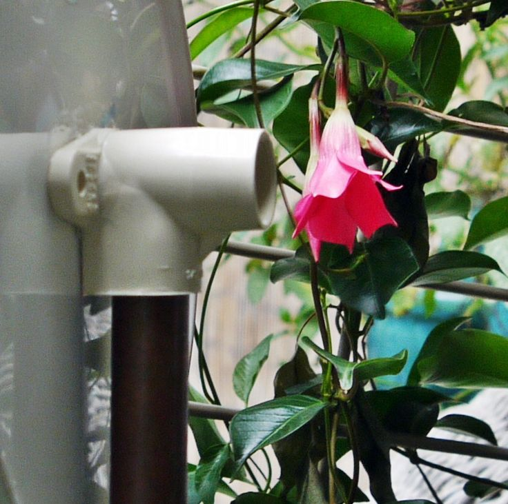 Delightful 298 Best Glass Totems U0026 Flowers Images On Pinterest | Garden Totems, Glass  Garden Art And Garden Crafts