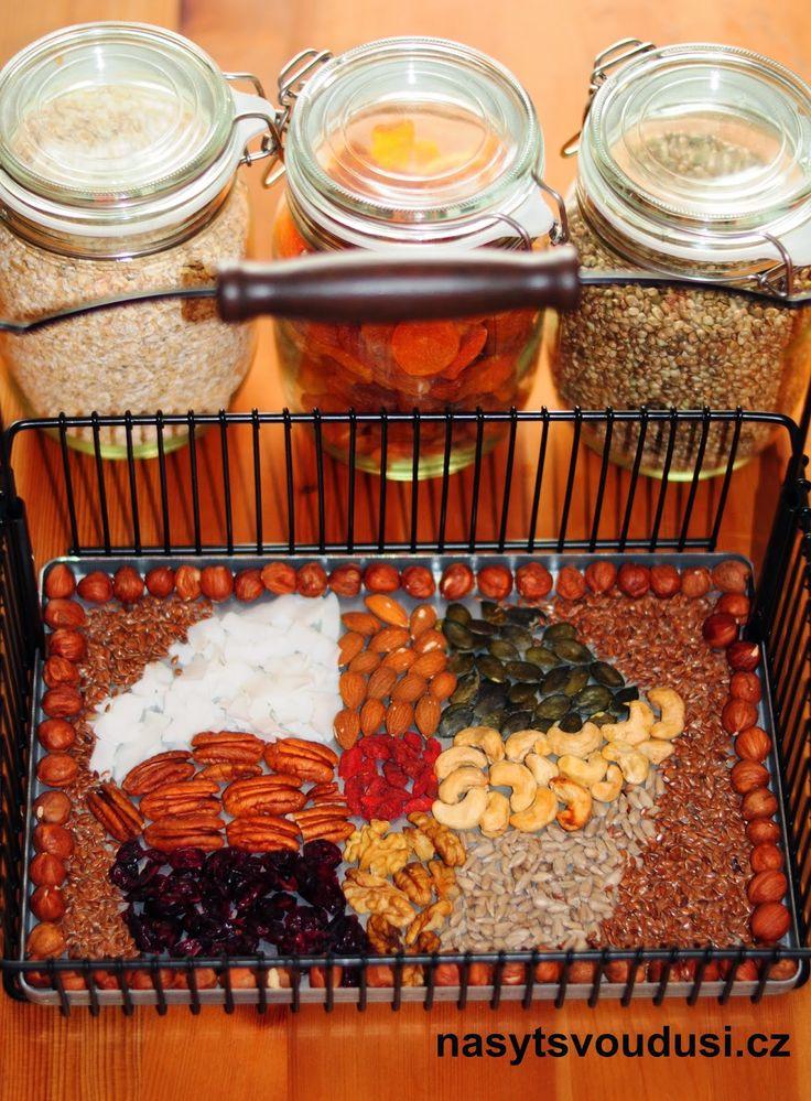 Jak léčit atopický ekzém stravou: přehled vhodných a nevhodných potravin, léčivých receptů a zeleninových šťáv ~ Nasyť Svou Duši
