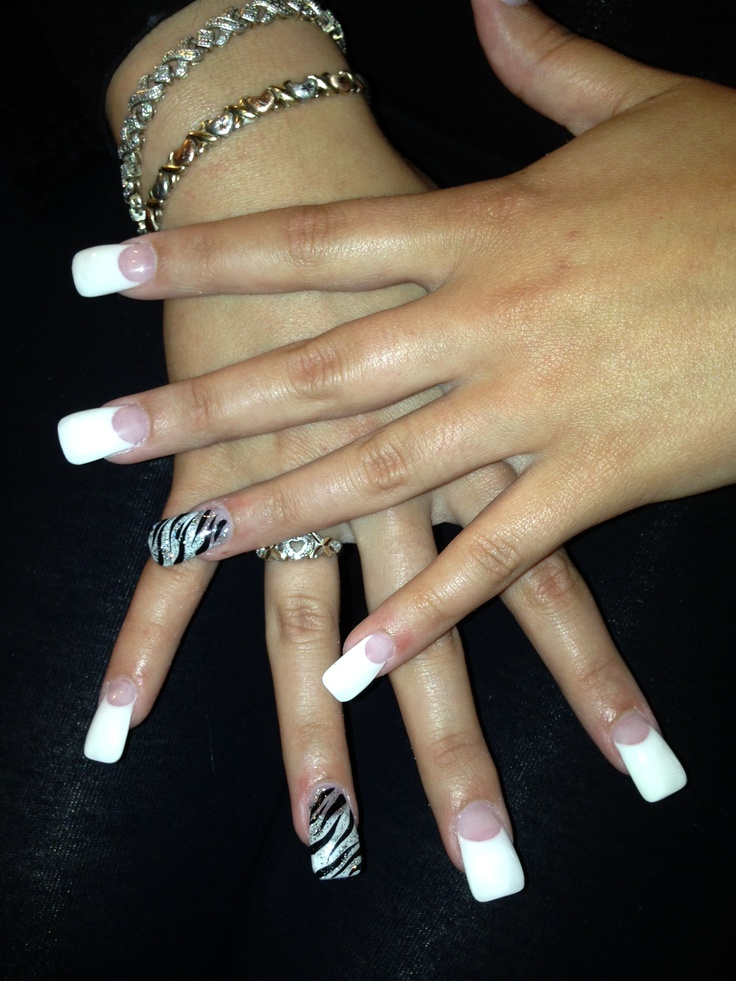 Pin by Caché Beauty Lounge on Nail Designs | Nail polish ...