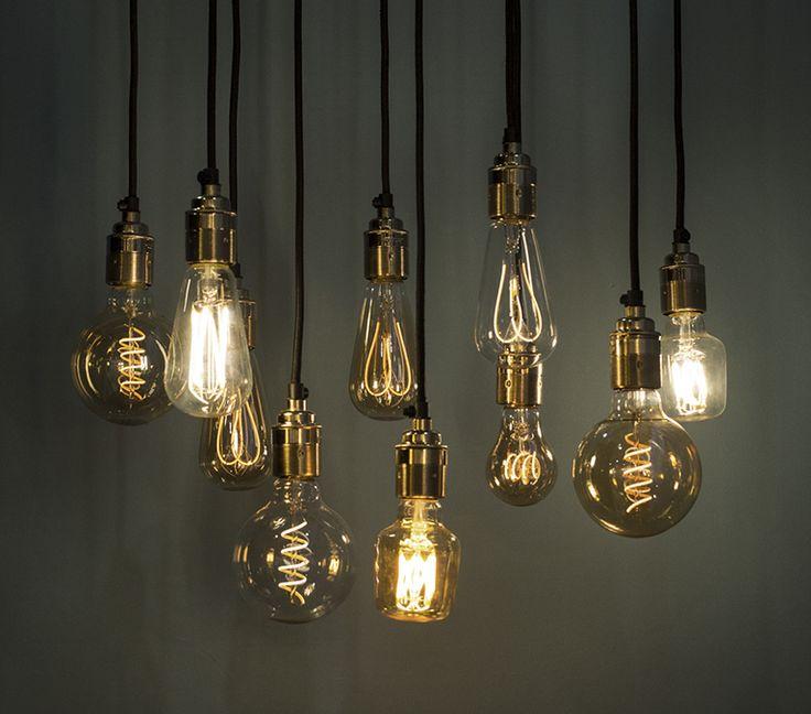 329 best Illuminazione images on Pinterest   Applique, Architectural ...