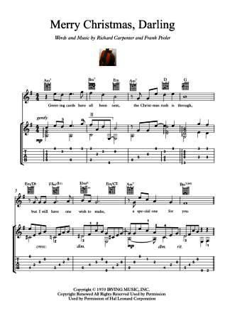 25+ best Merry christmas everyone chords ideas on Pinterest ...