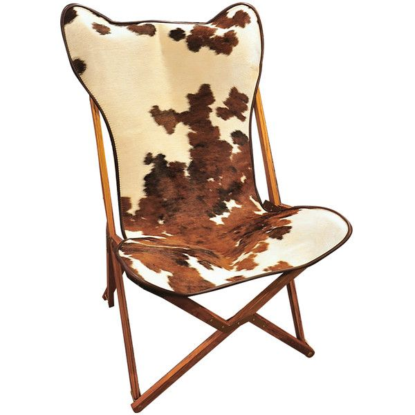 Best 25 Cowhide Chair Ideas On Pinterest Cowhide Decor