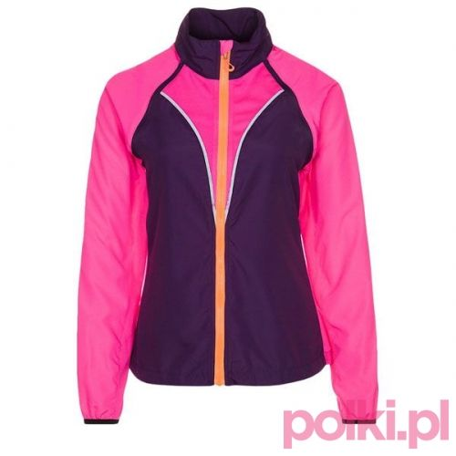 Bluza do biegania Only #polkipl