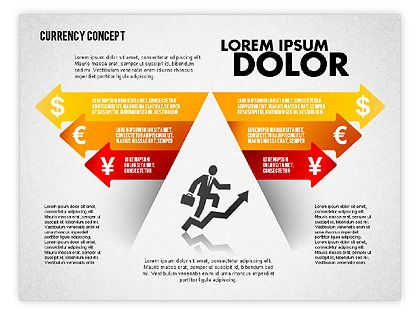 http://www.poweredtemplate.com/powerpoint-diagrams-charts/ppt-business-models-diagrams/01784/0/index.html Currency Concept