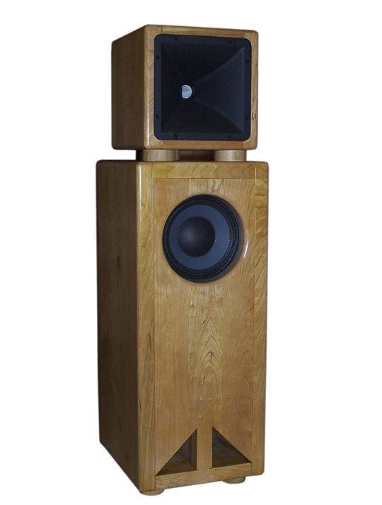 50 migliori immagini casse acustiche su pinterest - Casse acustiche design ...
