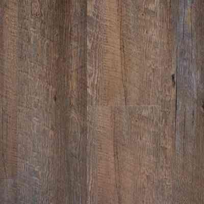 Pure Allure Locking Rough Hewn Hickory Dakota  Afmeting: 1210 mmx 190 mm  Dikte: 5 mm  Inhoud: 8stuks, 1,840 m² per pak  Gewicht ca.: 18,00 Kg  Brandklasse: Bfl S1  Pure Allure Locking Rough Hewn Hickory Dakota is een duurzame vloer met een uitstraling die niet van echt hout te onderscheiden is. De Rough Hewn Hickory Dakota is onderhoudsarm, snel te leggen en uitstekend geschikt voor vochtige ruimtes zoals uw badkamer of kelder.