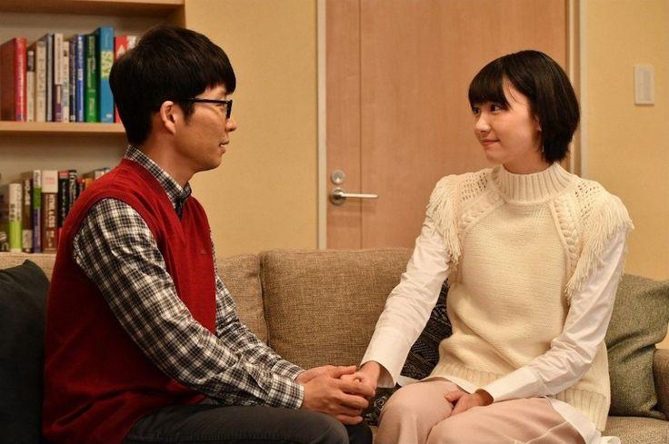 新垣結衣が主演を務めるTBSの火曜ドラマ「逃げ恥」。第10回では最高視聴率を記録しましたが、瞬間最高視聴率はどうだったのか。