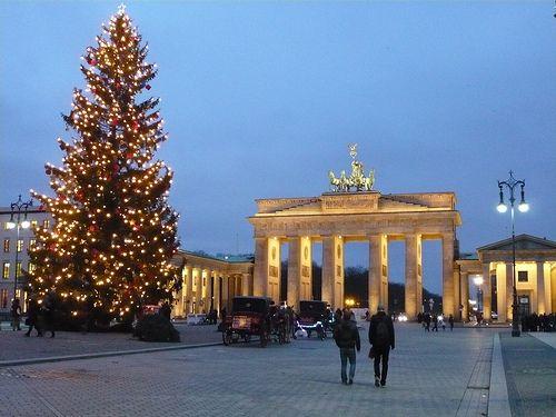 Winter in Berlin! http://www.oh-berlin.com/en/oh-berlin/1979/tourist-guide/accommodation/winter-berlin/