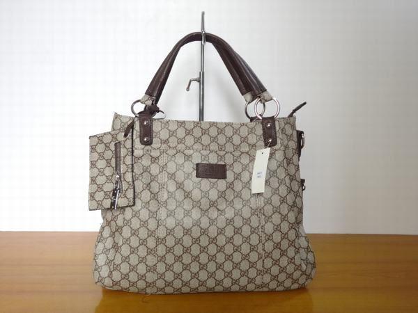 Gucci handbag-155, on sale,for Cheap,wholesale