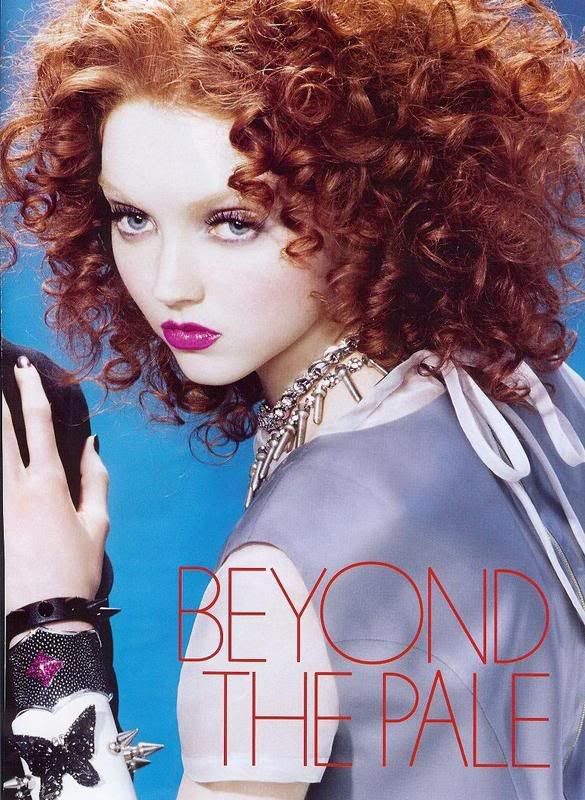 Spiral Perm Hair 2013 | The perm I desire | Pinterest | Perms for ...