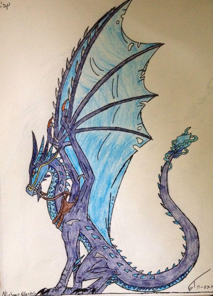 224 best elemental masters friends images on pinterest lego lego ninjago electric dragon wisp ccuart Gallery