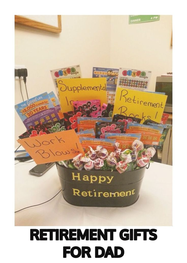 best retirement gift ideas eskayalitim