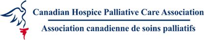 Federal government takes another step towards improving hospice palliative care in the 2013 budget (CHPCA)