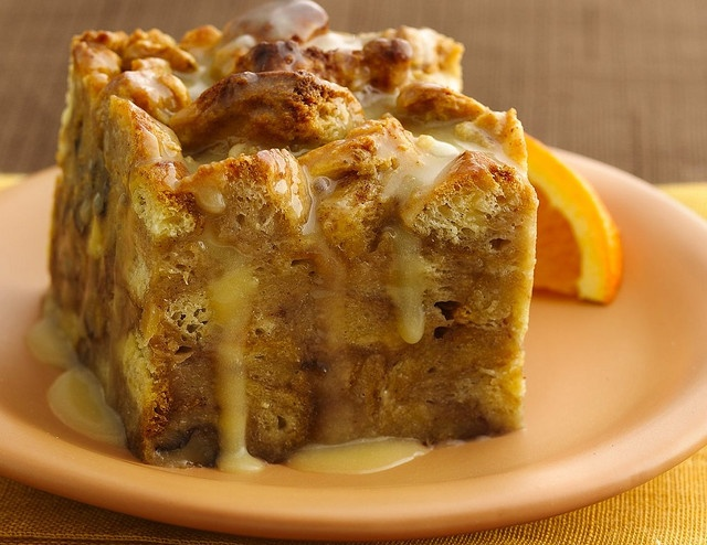 1000+ images about Bread Pudding on Pinterest