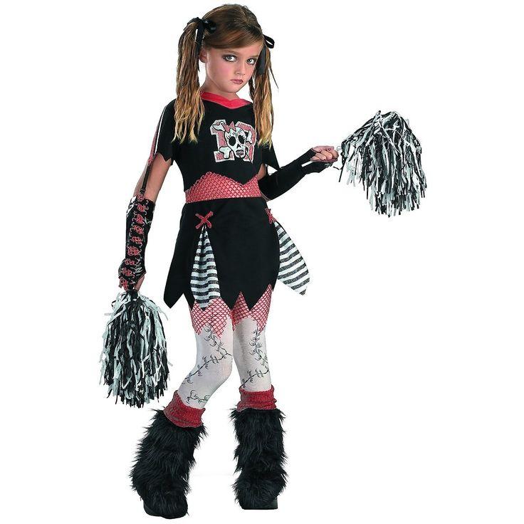 halloween costumes child friendly